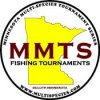 Minnesota Multispecies Tournament Series - Minnesota fishing tournaments, Duluth Minnesota area